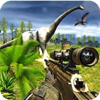 Dinosaur Hunter 3D v 2.0.0 Güncel Hileli indir