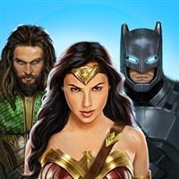 DC Legends v 1.16.1 Güncel Hileli indir