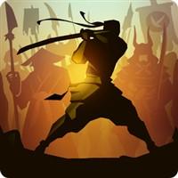 Shadow Fight 2 v 1.9.34 Hileli Apk indir