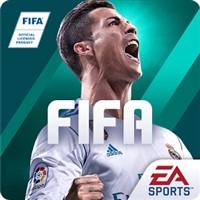 FIFA Mobile Soccer v 8.1.01 Güncel Hileli indir