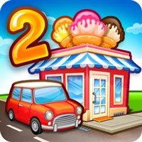 Cartoon City 2: Farm to Town v 1.37 Hileli Apk indir