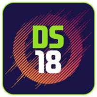 Draft Simulator for FUT 18 v 23.3 Android Oyun indir