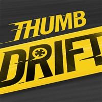 Thumb Drift - Furious Racing v 1.4.4.253 Hileli Apk indir