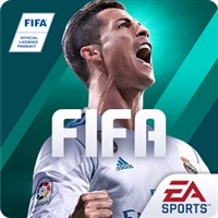 FIFA Soccer v 8.3.00 Para Hileli indir