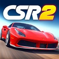 CSR Racing 2 v 1.15.1 Hileli Apk indir