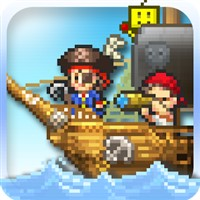 High Sea Saga v 2.1.6 Para Hileli indir