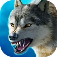 The Wolf v 1.4.1 Para Hileli indir