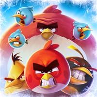 Angry Birds 2 v 2.17.2 Güncel Hileli indir