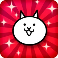The Battle Cats v 7.1.1 Hileli Apk indir
