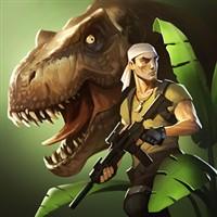 Jurassic Survival v 1.0.7 Güncel Hileli indir