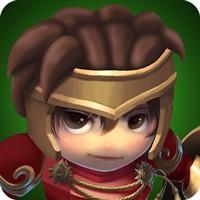 Dungeon Quest v 3.0.4.0 Para Hileli indir