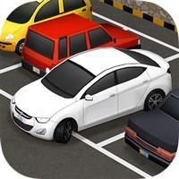 Dr. Parking 4 v 1.11 Para Hileli indir