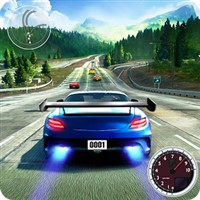 Street Racing 3D v 1.1.1 Hileli Apk indir