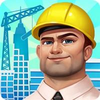 Tap Tap Builder v 3.1.0 Hileli Apk indir