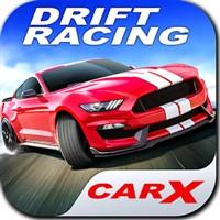 CarX Drift Racing v 1.13.0 Para Hileli indir