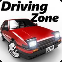 Driving Zone: Japan v 3.1 Para Hileli indir