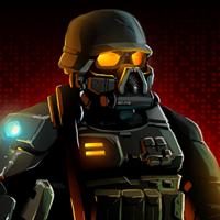 SAS: Zombie Assault 4 Apk Mod indir