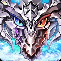 Dragon Project v 1.2.1 Güncel Hileli indir