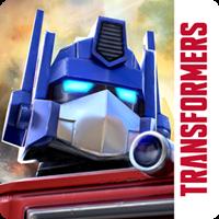 Transformers: Earth Wars v 1.54.0.19725 Hileli Apk indir