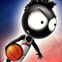 Stickman Basketball 2017 v 2.28 Para Hileli indir