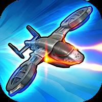 Galaxy Hunters v 1.0.1 Apk Mod indir