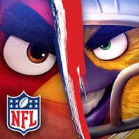 Angry Birds Evolution v 1.20.0 Güncel Hileli indir