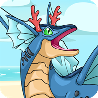 Dragon Battle v 7.14 Para Hileli indir