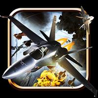 Call Of ModernWar:Warfare Duty v 1.1.7 Para Hileli indir