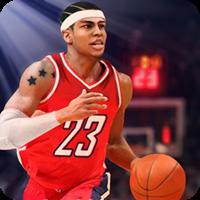 Fanatical Basketball v 1.0.7 Para Hileli indir