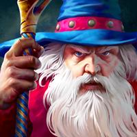 Guild of Heroes v 1.51.5 Hileli Apk indir