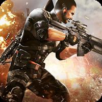 Elite Killer: SWAT v 1.3.4 Para Hileli indir