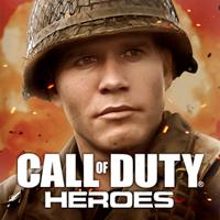 Call of Duty®: Heroes v 4.5.0 Güncel Hileli indir