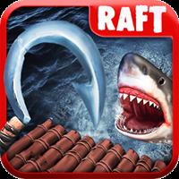 RAFT: Original Survival Game v 1.31 Güncel Hileli indir