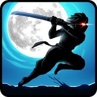 Ninja v 1.0.0 Para Hileli indir