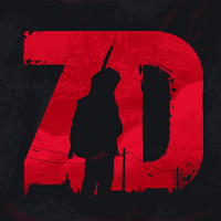 Headshot ZD : Survivors vs Zombie Doomsday v 1.0.1 Apk Mod indir