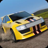 Rally Fury - Extreme Racing v 1.25 Hileli Apk indir