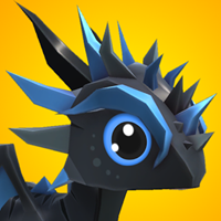 King of Raids: Magic Dungeons v 2.0.57 Hileli Apk indir