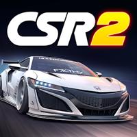CSR Racing 2 v 1.16.1 Güncel Hileli indir