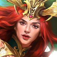 Legendary: Game of Heroes v 1.11.2 Güncel Hileli indir