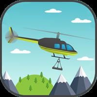 Go Helicopter v 2.62 Güncel Hileli indir