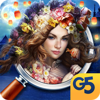 Hidden City®: Hidden Object Adventure v 1.19.1900 Para Hileli indir