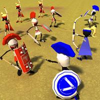 Greek Warriors : Castle Defence v 4.2 Güncel Hileli indir