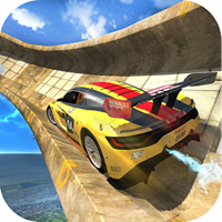 Extreme City GT Racing Stunts v 1.21 Para Hileli indir