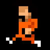 Prison Run and Gun v 1.1.1 Ücretsiz Apk indir
