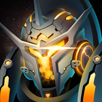 Heroes Infinity: Gods Future Fight v 1.15.6 Para Hileli indir