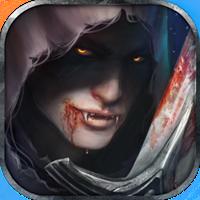 Vampire's Fall: Origins v 0.105 Güncel Hileli indir