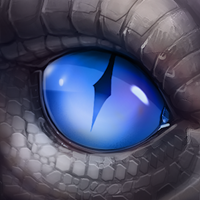 Dragon Lords 3D strategy v 4.9.66 Hileli Apk indir