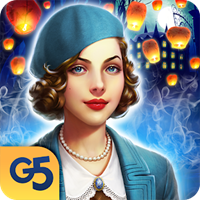 The Secret Society v 1.29.2900 Güncel Hileli indir