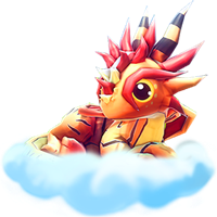 Dragon Dreams v 1.34 Apk Mod indir