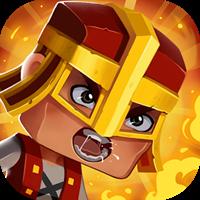 Maze Escape - Dungeon Heroes RPG v 1.0.3 Güncel Hileli indir